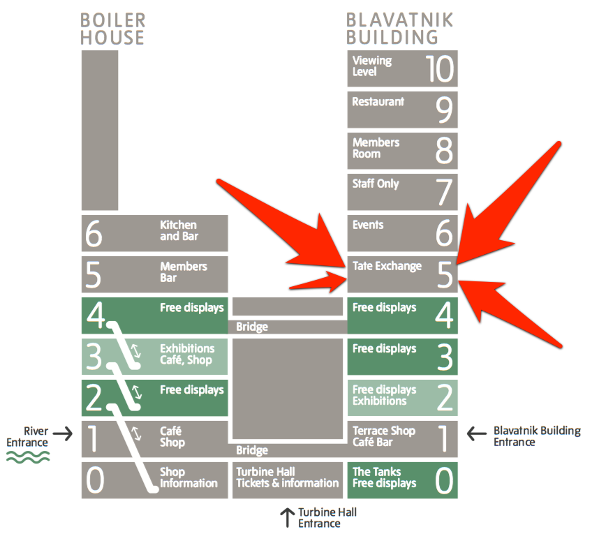 Neill_Tate_Modern_Map_Showing_Tate_Exchange-2